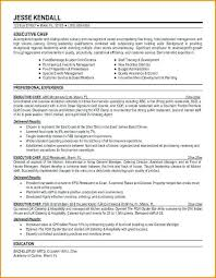 resume templates word 2013 download word 2013 resume template medicina bg info