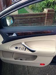 my facelift ghia part 2 interior interior exterior mk4