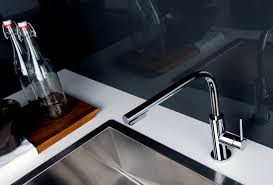 gessi kitchen faucets kitchen minimo t gessi products