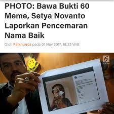 Meme Comic Jawa - meme lucu jawa facebook expo dp bbm