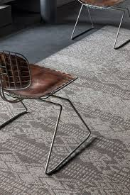 Woven Vinyl Rugs 18 Best Rugs Images On Pinterest Bespoke Carpets And Kilims