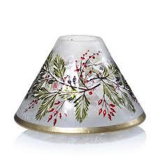 christmas accessories christmas accessories yankee candle