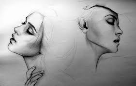 photos easy pencil sketch hd images drawing art gallery