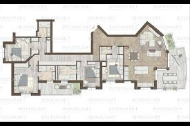 100 monte casino floor plan gallery of kaveh house