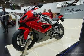 bmw bike 1000rr 2015 bmw s 1000 rr intermot 2014 live