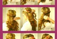 prom updo instructions prom hairstyles updos step by step prom hairstyles for long hair