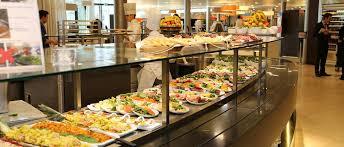 ecole cuisine restaurants ecole hôtelière de lausanne