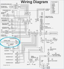 3 phase immersion heater wiring diagram knitknot info