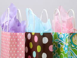 top 10 baby shower gifts photo gallery babycenter