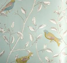 Exclusive Curtain Fabrics Designs Curtain Fabric With Bird Print Gopelling Net