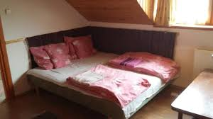 romantika home decor malaysia guest house kerámiapark guesthaus budapest hungary booking com
