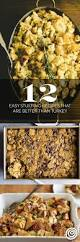 simple dressing recipe thanksgiving 72 best images about stuffing on pinterest thanksgiving celery