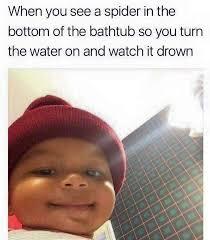 Spicy Memes - spicy memes dank memes amino