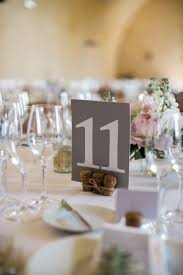 Adirondack Chair Place Card Holders 55 Best Place Cards Images On Pinterest Wedding Place Cards And
