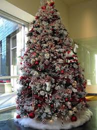 30 tree diy ideas white ornaments tree and