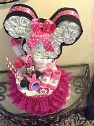 minnie mouse baby shower ideas 412 best exquisite creations images on
