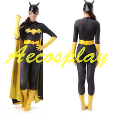 plus size halloween tights compare prices on halloween tights for women online shopping buy