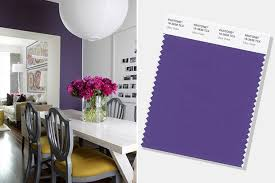 purple reign pantone s color of the year for 2018 pantone s 2018 color of the year revealed