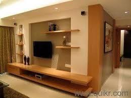 Emejing Home Interior Designer In Pune Ideas Interior Design