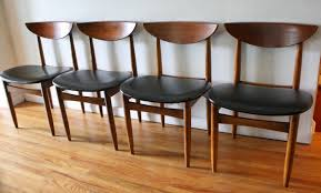 1950 retro table and chairs tags awesome vintage dining room