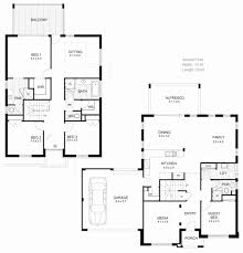 4 bedroom cabin plans small 4 bedroom house plans new small 4 bedroom cabin plans home