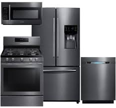 home depot black friday appliance deals kitchen sears kitchen appliance bundles regarding awesome home