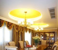 vinup interior homes the best false ceiling interior designs