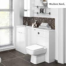 bathroom cabinets over toilet edison bulb chandelier lowes ikea