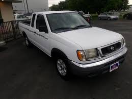 nissan frontier xe 1998 1998 nissan frontier pickup for sale 90 used cars from 1 990