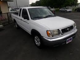 nissan frontier exhaust tip nissan frontier 2 door in virginia for sale used cars on