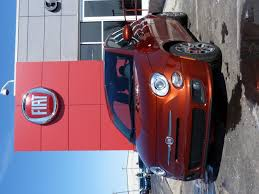 review 2012 fiat 500 sport us spec the truth about cars