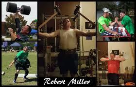 under the radar grip profile robert miller grip profiles