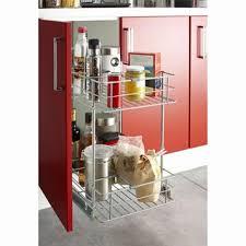 meuble cuisine 40 cm largeur meuble bas cuisine 40 cm largeur meuble cuisine en coin ebniste