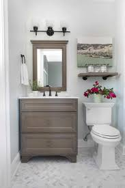 bathroom sink cabinet ideas small design ideas with vanity sink and bathroom modern