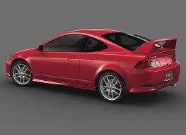 honda cars all models honda cars models cars wallpapers and pictures car images car