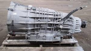 Porsche Panamera Awd - 7 speed dual clutch pdk automatic transmission 3 6 awd c70 30