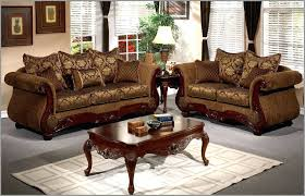 victorian living room decor modern victorian living room furniture sofa sets home and textiles