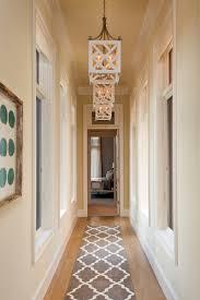 hall lighting home and interior