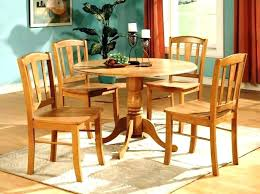 kitchen table and chairs for small spaces ikea small dining table small kitchen tables small round kitchen