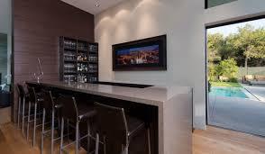 bar amazing modern home bar counter design renew home design kb