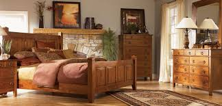 Used Office Furniture Hickory Nc by Distinctive Furnishings Of Hickory In North Carolina