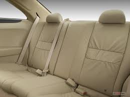 honda accord coupe leather seats 2007 honda accord prices reviews and pictures u s