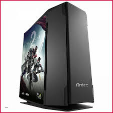pc bureau gamer bureau ordinateur de bureau gaming awesome bureau pour pc gamer