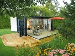 small energy efficient homes tiny efficient homes cost tiny energy efficient homes iamfiss com