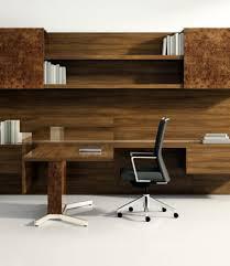Modern Wood Desk Sit To Stand Desks Archives Ambience Doré