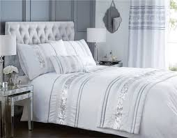 Twin Bed Comforter Sets 20 Ways To Modern Bed Comforter Sets