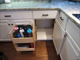 Kitchen Cabinet Dimension Kitchen Wall Cabinet Sizes Should Kitchen Cabinets Go To The