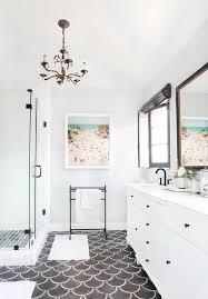 white bathroom design ideas 35 awesome bathroom design ideas for creative juice