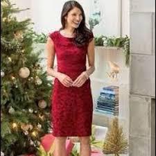 dress barn 55 dress barn dresses skirts sale lace dress by
