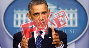 Seeking Obama Has The Fbi Issued Warrant For Obama S Arrest Wire Tapping